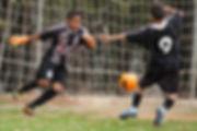 06102018_Copa de Base_Porto Feliz-62.jpg