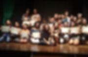 Curso Teatro.jpg