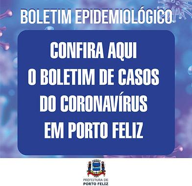 BOLETIM-01.jpg