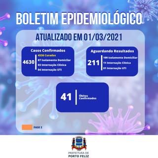 Boletim Epidemiológico - 01_03