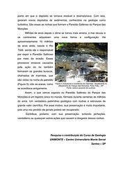Estudo Parque das Monções - Versão Po