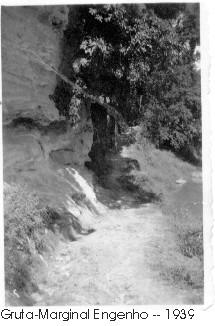 Gruta-Marginal Engenho - 1939.jpg