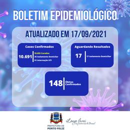 Cópia de Cópia de Boletim Epidemioloigco_0505 (42).png