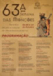 63_semana_das_monções_cartaz_Prancheta_1