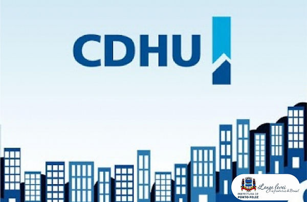 cdhu-01-01.jpg