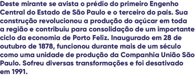 engenho2.png