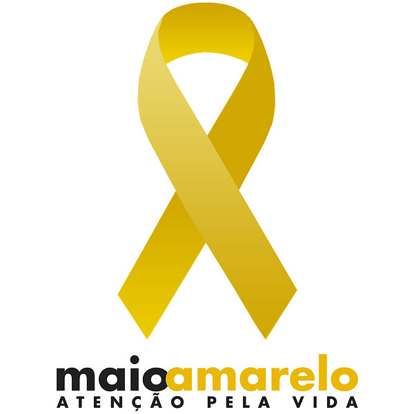 Logo Maio Amarelo (2).jpg