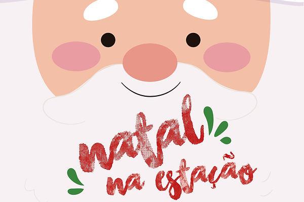 natal_na_estação_Prancheta_1.jpg
