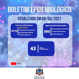 Boletim Epidemiológico - 08_03