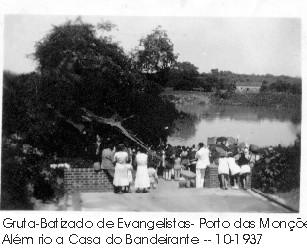 Gruta-Batizado Evangelistas.10-1937.jpg