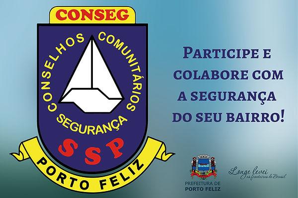 conseg_Prancheta 1.jpg