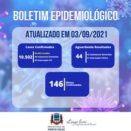Cópia de Cópia de Boletim Epidemioloigco_0505 (34).png