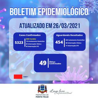 Boletim Epidemiológico - 26.03.jpeg