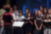 12122018_Escola_de_Musica-16.jpg