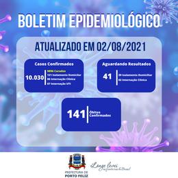 Cópia de Cópia de Boletim Epidemioloigco_0505 (11).png