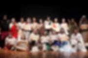 05122018_Formatura Teatro_00022.jpg