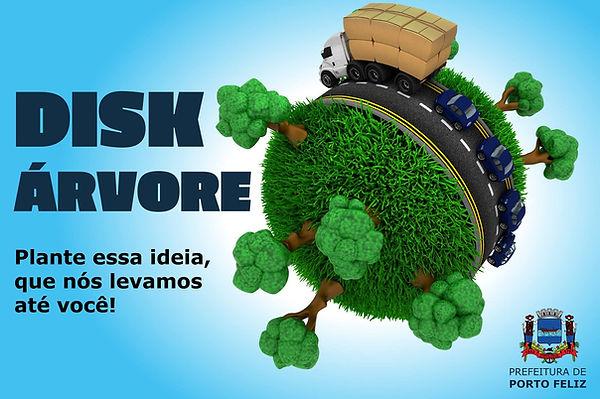 Disk Arvore.jpg