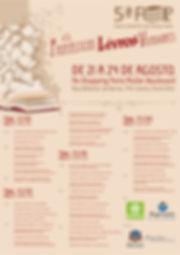 cartaz felp-01.jpg