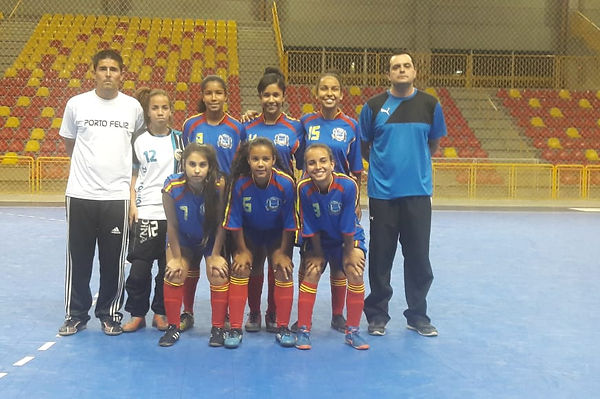 Futsal_sub_16_Campeão_JEI.jpeg