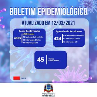 Boletim Epidemiológico - 12_03