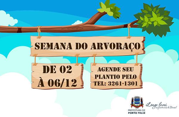 arvoraço_Prancheta_1.jpg