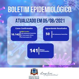 Cópia de Cópia de Boletim Epidemioloigco_0505 (15).png