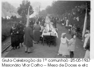 Gruta-Celebração da 1º comunhaõ.jpg