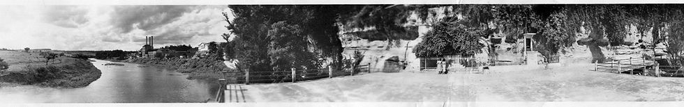 gruta 180graus213.jpg