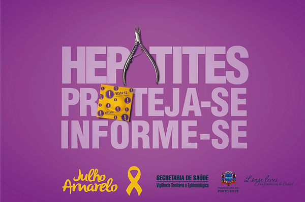 hepatites-01.jpg