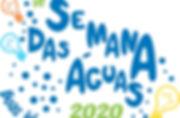 semana das aguas 2020 (1).jpeg