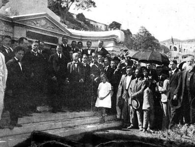 inauguração gruta 1920.jpg