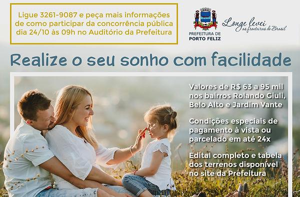 terrenos_Prancheta 1.jpg