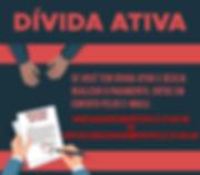 divida-ativa-post-01.png