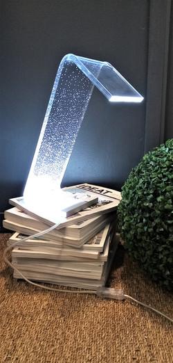 Luminaire de table