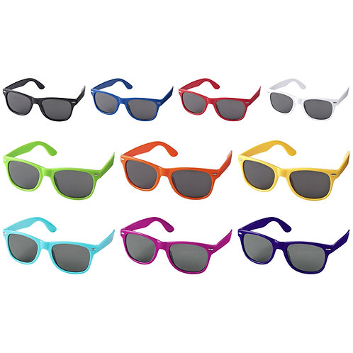 30 MIXED SUNGLASSES