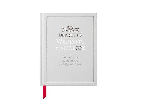 DEBRETTS WEDDING HANDBOOK