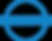 smartfile_logo.png