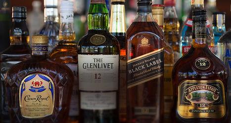 Liquor header-default_edited.jpg
