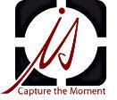 isa logo JPEG.jpg