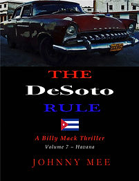 The DeSoto Rule Cover 10_Fotor.jpg