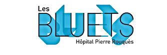 LOGO BLUETS-Pierre Rouques.jpg