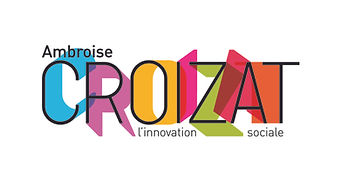 CROIZAT_logo 2009_v2.jpg