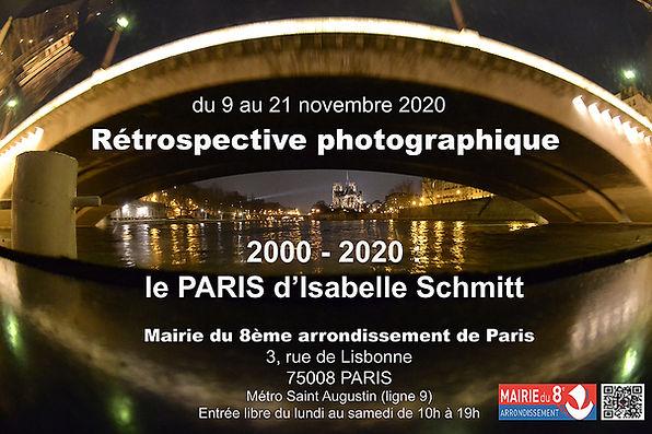 Affiche MAIRIE 8EME pour FB (72 dpi).jpg