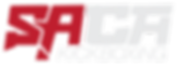 SACA Kickboxing Logo
