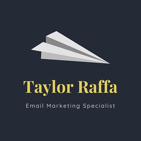 email-marketing-specialist.png