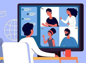 videoconference_final.jpg