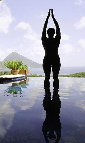 standing-joga.jpg