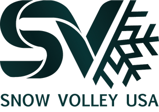 Snow%20Volley%20Volleyball%20USA_edited.png