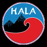 HALA GEARSPACE STEAMBOAT