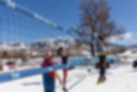 SNOW VOLLEYBALL-STEAMBOAT-2020-080 ! SLC